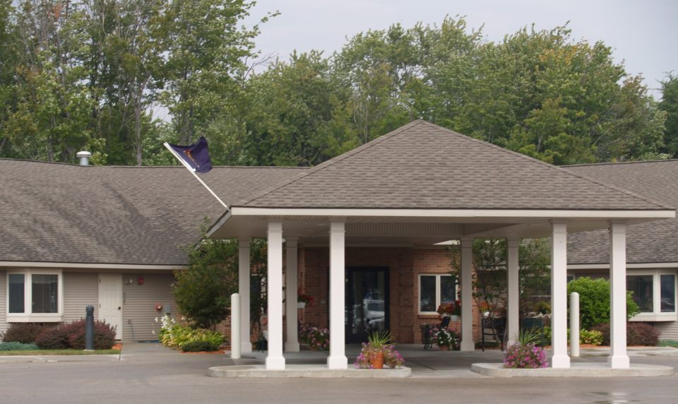 What questions Should I ask on My Assisted Living Tour?