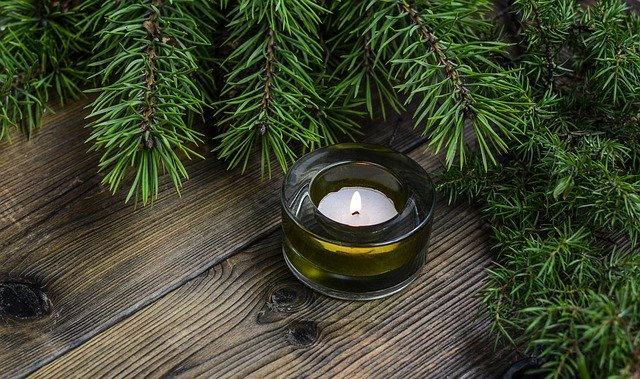 How to Avoid Caregiver Depression This Holiday Season