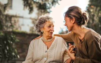 Respite Care as an Assisted Living Trial